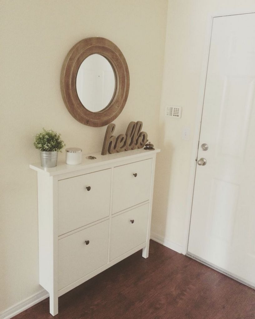 Entryway Cabinet with Doors Best Of 21 that Will Motivate You Small Entryway Ideas Narrow