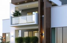 Exterior Design In Architecture Awesome Lot12 Block14
