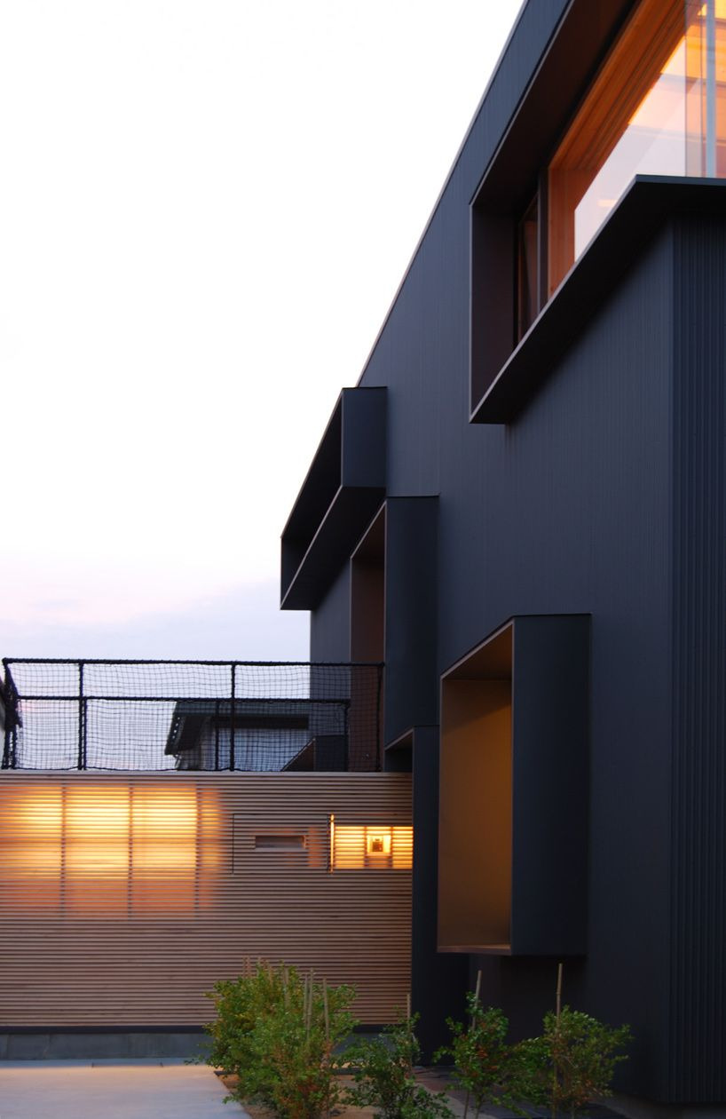 Exterior Design In Architecture Lovely Architecture Exterior Design Architect Architecture