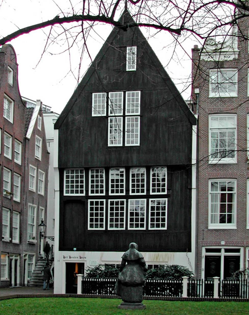 Famous Houses Around the World Best Of Weird and Wonderful Houses