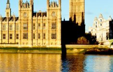 Famous Houses Around The World Fresh Amazing Graphy Cities And Famous Landmarks From
