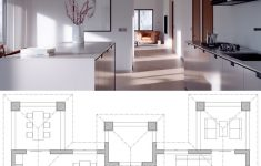 Floor Plans For New Houses Fresh Small House Plans Classical House Plans Smallhouse