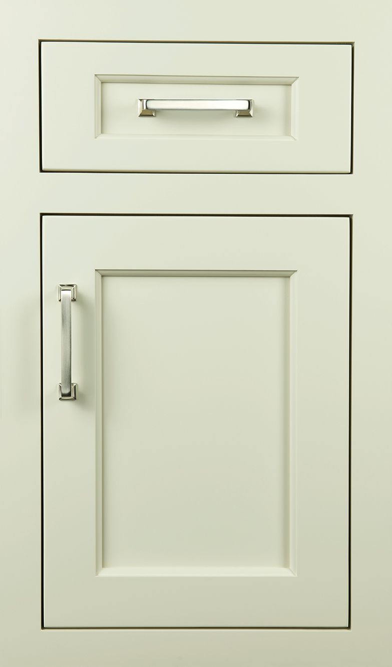 Flush Cabinet Doors Unique Custom Cabinetry by Plain & Fancy Handmade Cabinets for Any