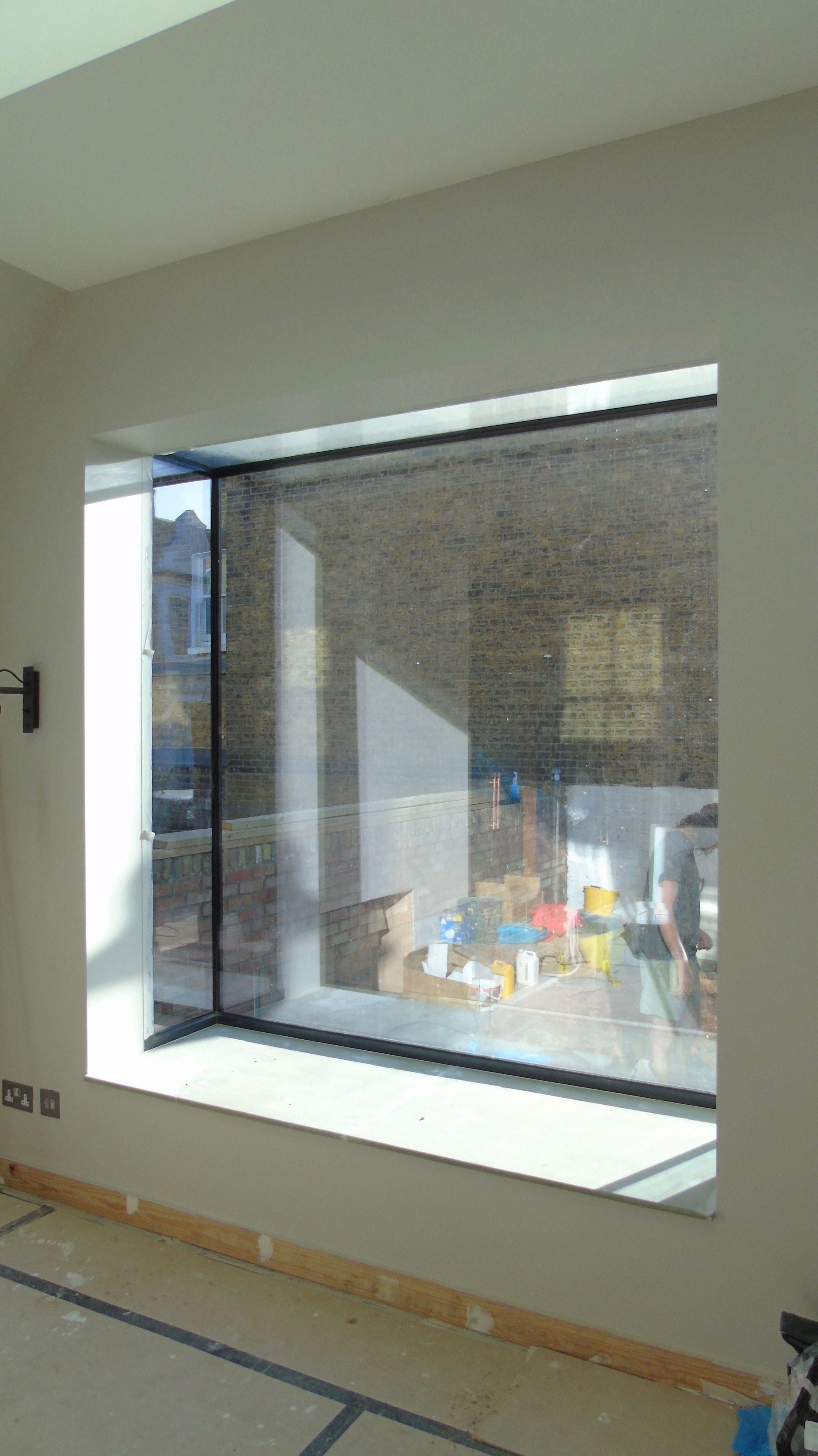 Frameless Glass Cabinet Doors Beautiful What to Clean with A Steam Cleaner