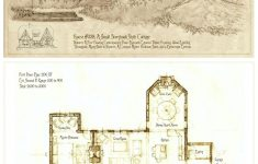 Free Online House Plans Design Your Own Luxury House 338 Portrait And Floor Plan By Built4ever Map