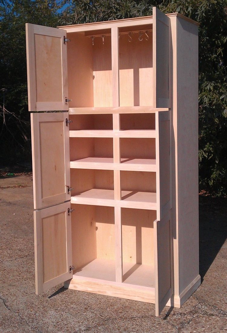 Free Standing Storage Cabinets with Doors Luxury Exciting Free Standing Kitchen Storage Cabinets E with