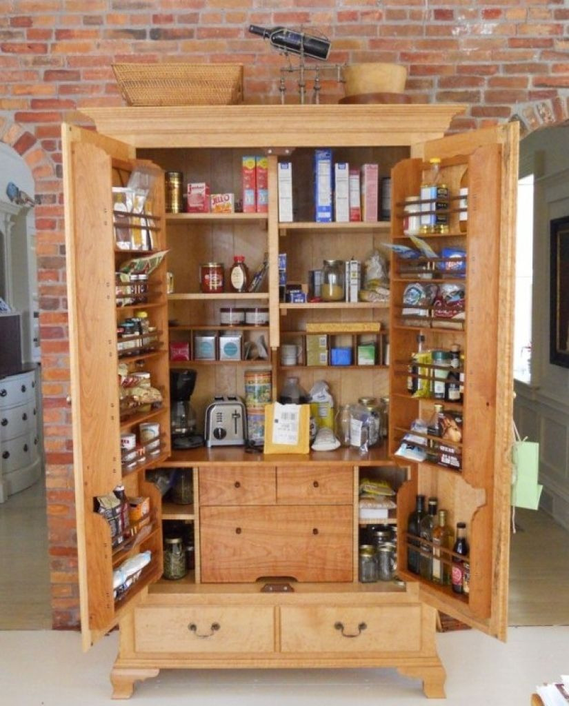 Free Standing Storage Cabinets with Doors Luxury Pantry Storage Cabinets for Kitchen with Free Standing