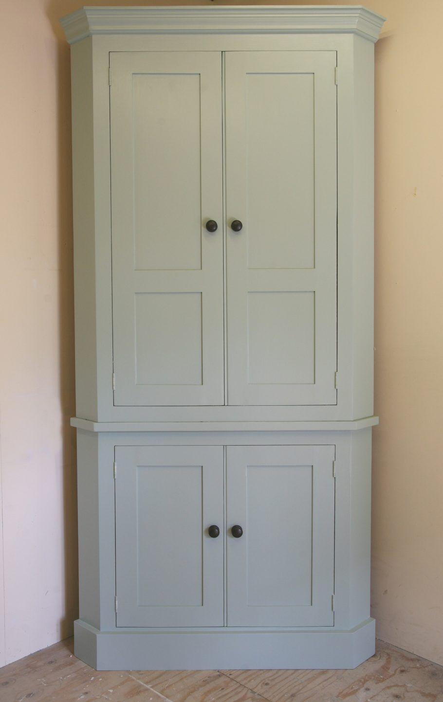 Free Standing Storage Cabinets with Doors Unique Tall White Corner Kitchen Storage Cabinet with Doors Superb