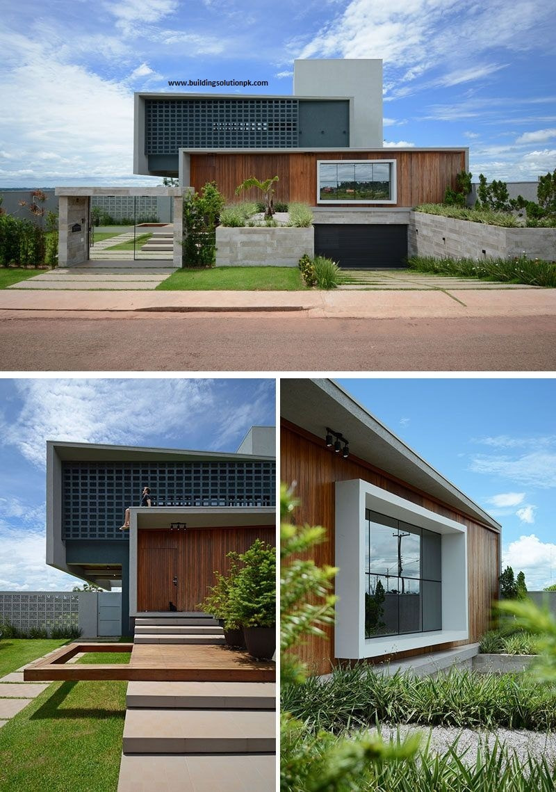 Front Portion Design Of House Awesome 100 Best 3d Elevation House