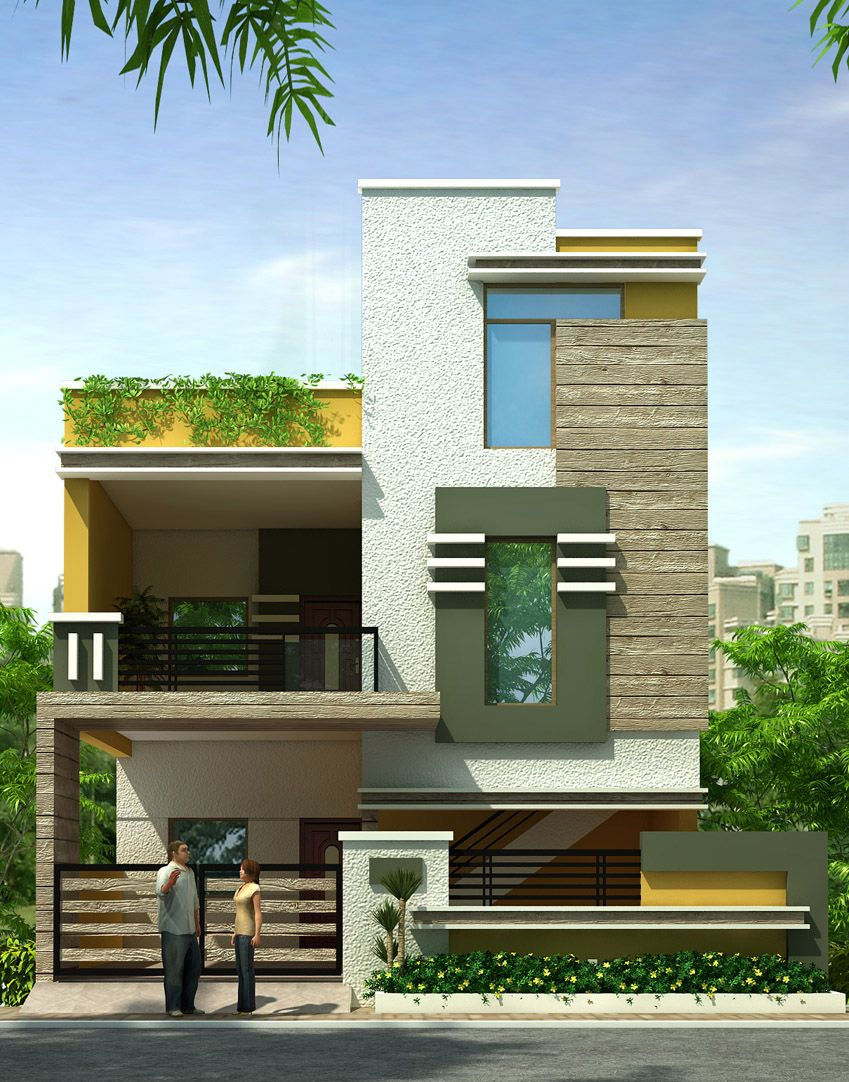 Front Portion Design Of House Fresh Gorgeous House Front Designs Tile Gallery Floor Home