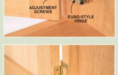 Full Overlay Cabinet Doors Fresh Concealed Hinges Types Full Overlay Cabinet Rehanging Doors