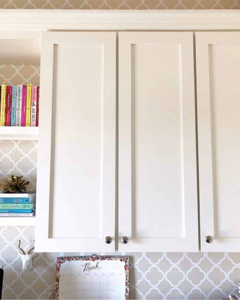 Full Overlay Cabinet Doors Luxury How to Choose Inset Vs Overlay Cabinets for Your Home