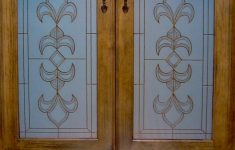 Glass Cabinet Door Inserts Online Luxury Cabinet Glass Archives
