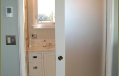 Glass Cabinet Doors Home Depot Beautiful Lowes Cabinet Hardware Glass Door Pivot Hinge Hinges Surface