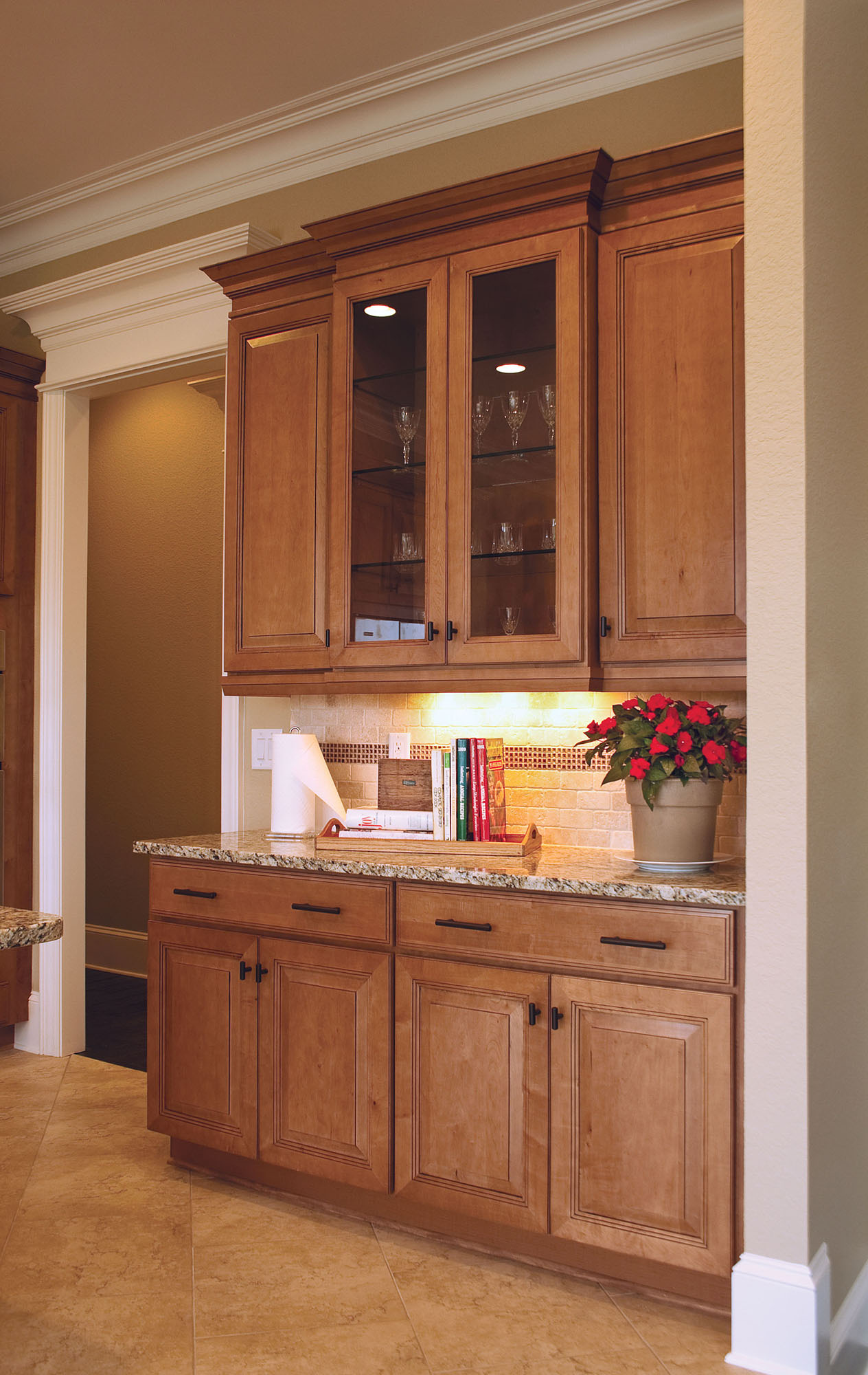 Glass Cabinet Doors Home Depot Inspirational to Wire Mild to A Glass Kitchen Cabinet Doors
