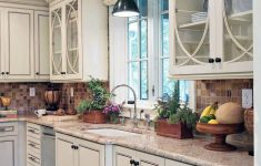 Glass Kitchen Cabinet Doors Home Depot Beautiful Kitchen Cupboard Door Concepts As Well As Layouts