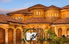 Greatest Houses In The World Fresh Best Mtv Cribs Moments Most Expensive Celebrity Homes