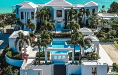 Greatest Houses In The World Lovely Turks & Caicos Trip Are The Most Effective Be Sure To