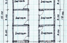 Guest House Design Plans New Design For Small Boarding House
