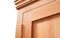Hanging Cabinet Doors Awesome Aw Extra 1 24 13 How To Hang Inset Doors