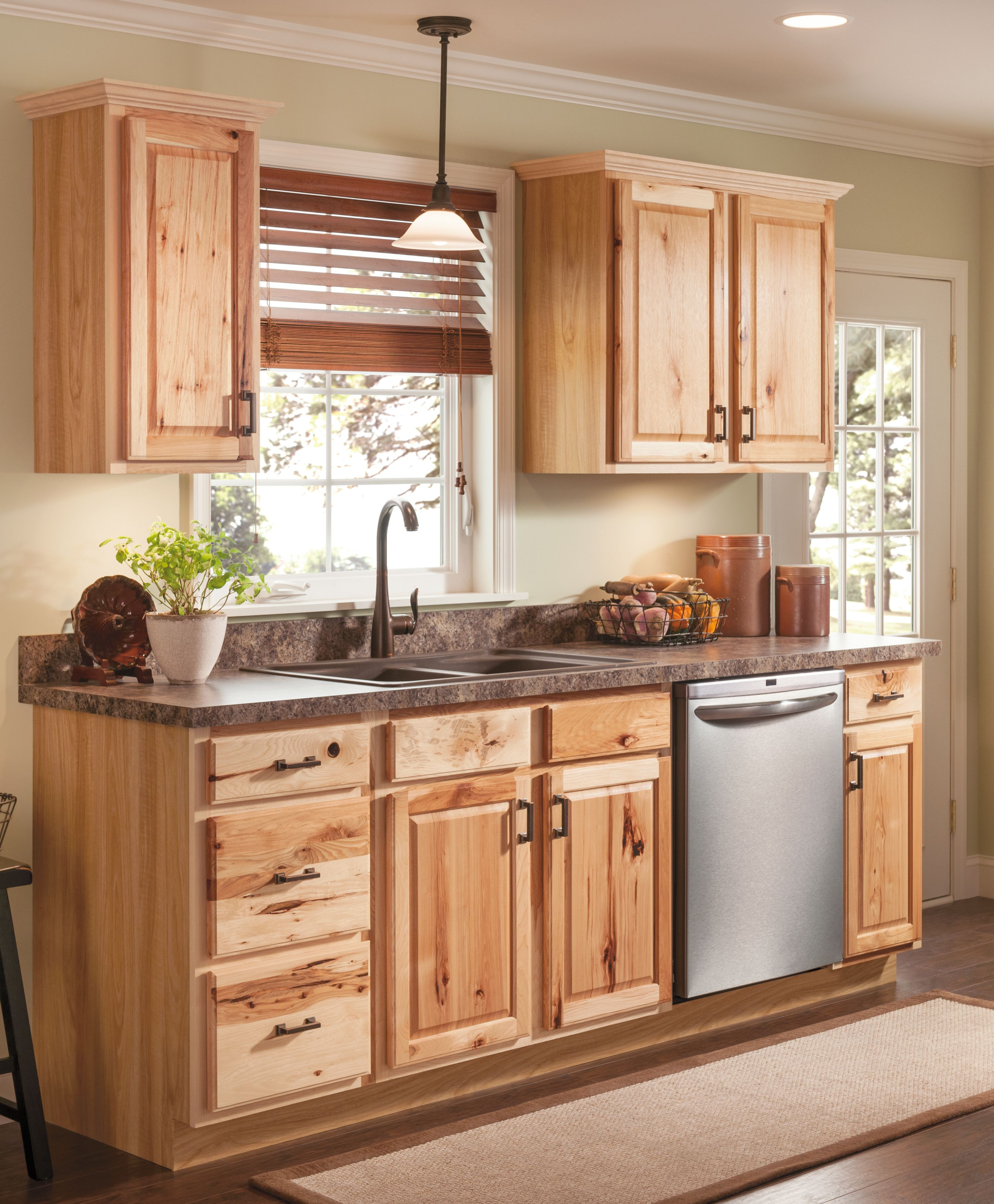 pin by kimberly cox on neat kitchen and dining ideas in rustic hickory kitchen cabinet doors l d5