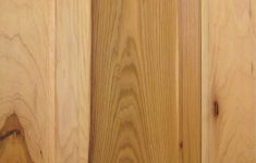 Hickory Cabinet Doors Lovely Hickory Natural Taylorcraft Cabinet Door Pany