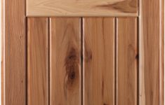 Hickory Cabinet Doors Unique Crown Cabinets Yukon Knotty Hickory Natural