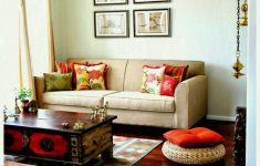 Home Design Picture Gallery New N Living Room Interior Design Gallery Home Kerala Home
