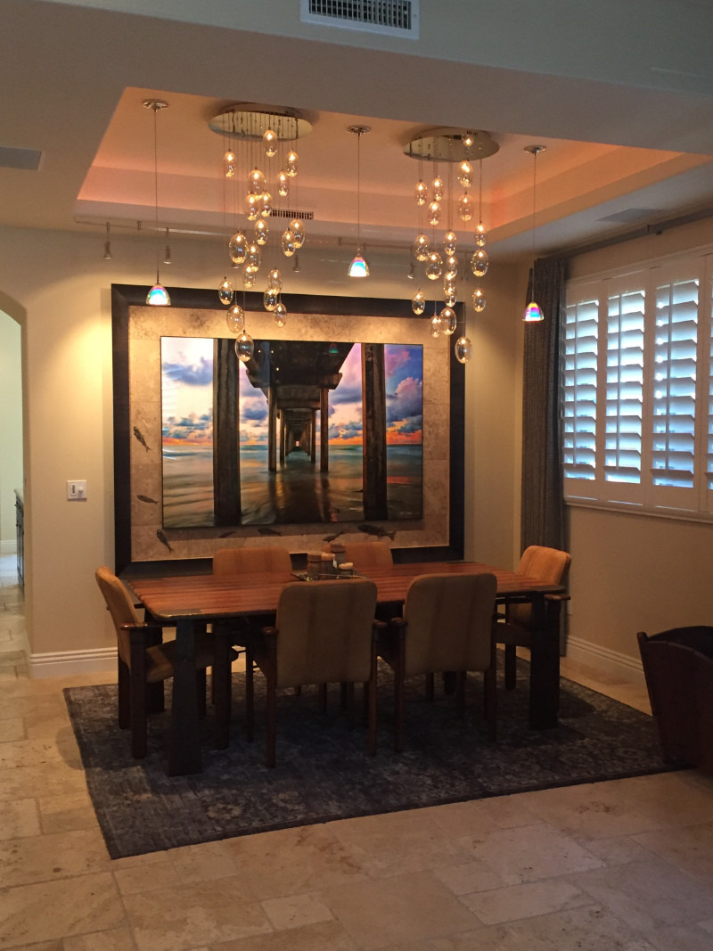 Home Design Picture Gallery Unique Img Home Page Gallery