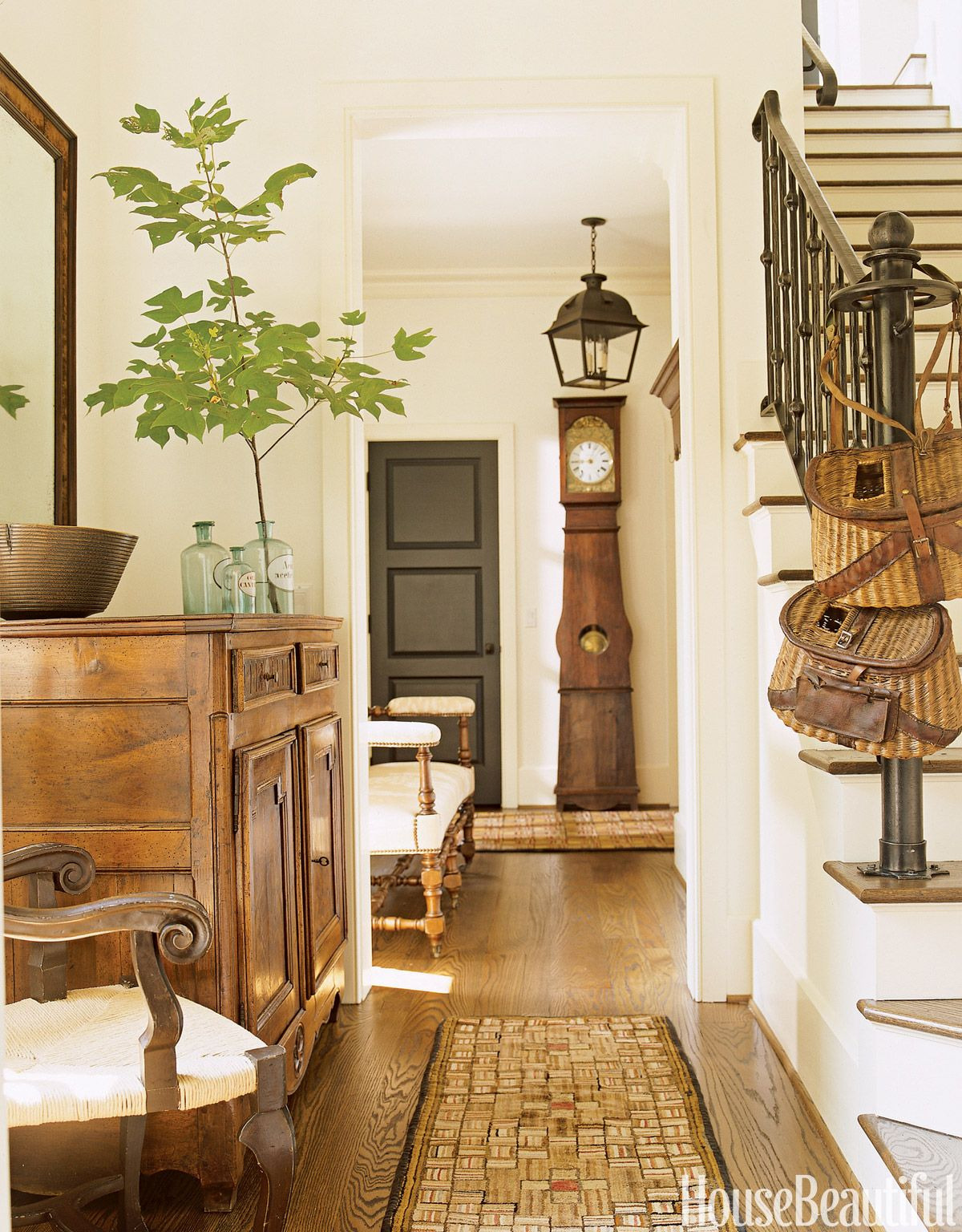 Home Entrance Design Ideas Beautiful the Best Entryway Ideas Of 2020 Beautiful Foyer Designs