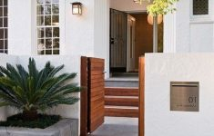 Home Entrance Design Ideas Elegant 46 Beauty Chic And Simple Entrance Ideas For Your House