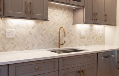 Horizon Cabinet Doors New Westchester Ny Kitchen Renovation Featuring Fabuwood Galaxy