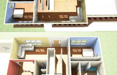 House Addition Plans Designs Awesome Modular Home Plans And Designs Open Floor Plan Homes Small