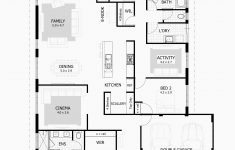 House Addition Plans Designs New Bedroom Bath Review House Plans Home Designs Best Shower In