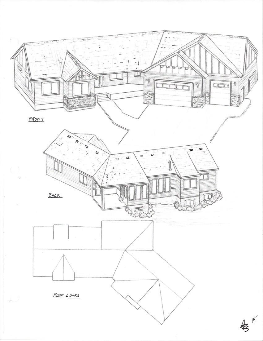House Addition Plans Designs Unique House Site Plan Drawing at Getdrawings