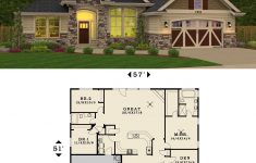 House Addition Plans Designs Unique Using An Architect To Create Home Addition Plans