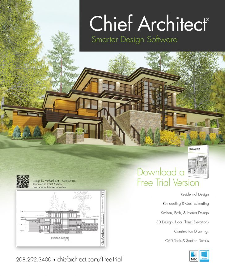 House Construction Plan software 2020