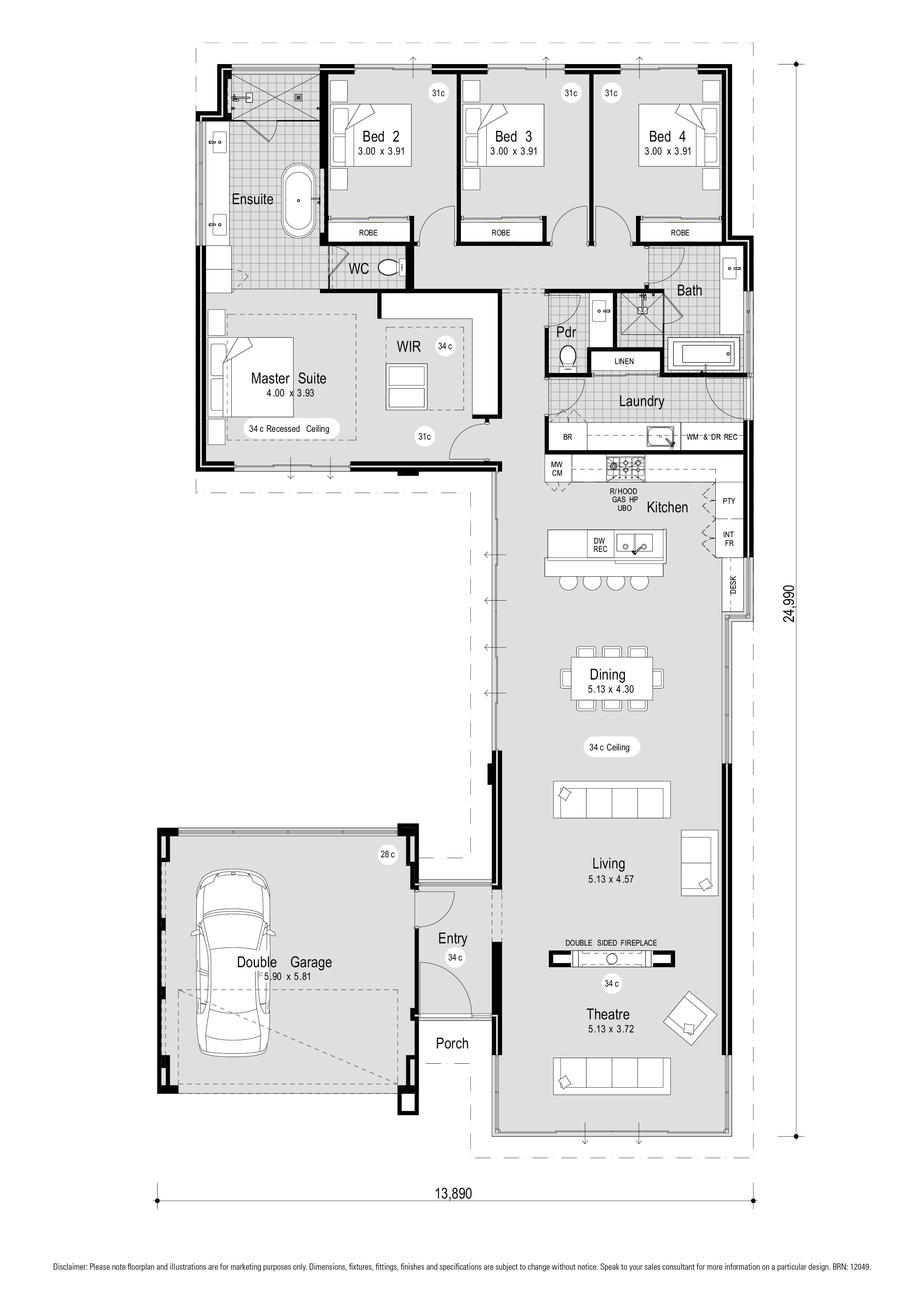 House Construction Plan software Inspirational the Eclipse