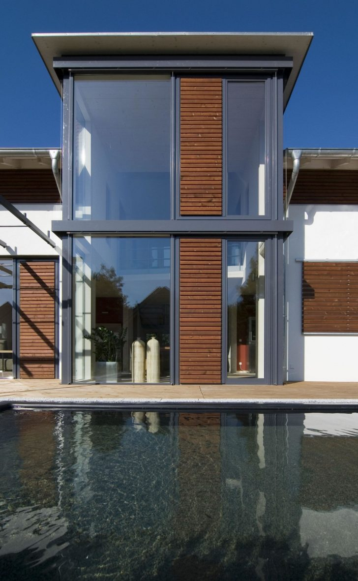 House Design Picture Gallery 2020
