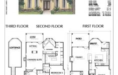 House Design Plans Online Awesome Stock House Design Plans Line Home Floor Plan Custom