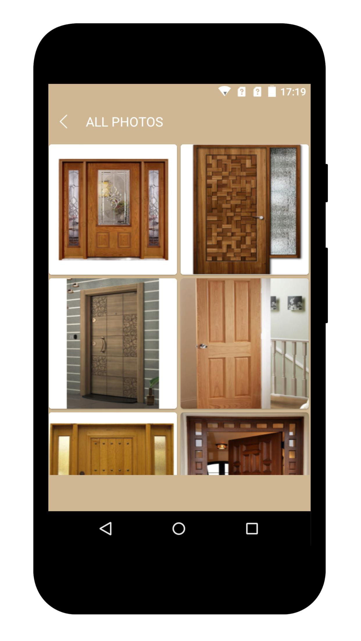 House Door Design Indian Style Awesome House Door Design Indian Style for android Apk Download
