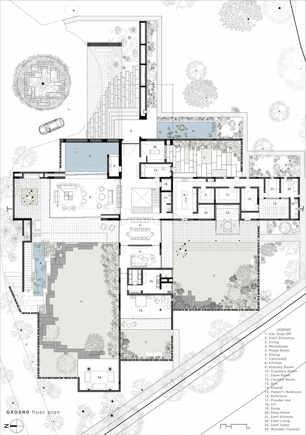 House Floor Plan Design software Awesome Modern Home Design App Modernhomedesign with Images