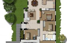 House Floor Plan Design Software Best Of Home Design Simple Home Design With New Collection
