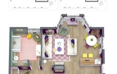 House Floor Plans Software Elegant Pin By Joyce Hartwig On Dream Apartment