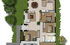 House Floor Plans Software Fresh House Designs And Floor Plans House Floor Plans With