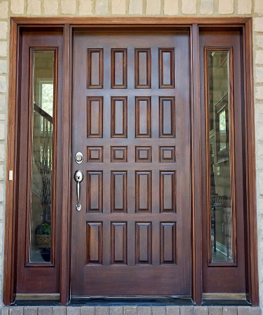 House Main Door Design New is A Front Door Makeover Right for You