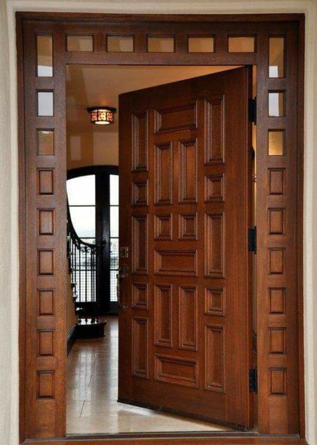 House Main Entrance Door Design Awesome Pin by Slavica Blagojevic On Razno