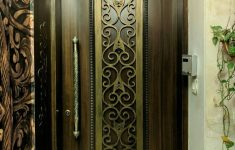 House Main Entrance Door Design Lovely 4 Easy Steps To A Beautiful Home Entrance