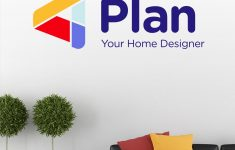 House Plan Software Review Best Of Get 4plan Home Design Planner Microsoft Store