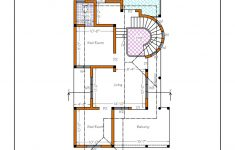 House Plan Software Review Lovely Home Design Home Design Software Free Home Design